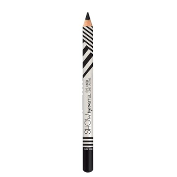 Show By Pastel - Show Eyeliner - 101