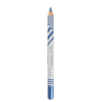 Show By Pastel - Show Eyeliner - 103