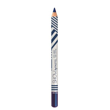 Show By Pastel - Show Eyeliner 104