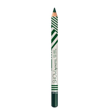 Show By Pastel - Show Eyeliner - 105