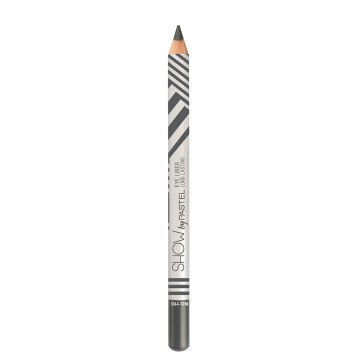 Show By Pastel - Show Eyeliner - 110