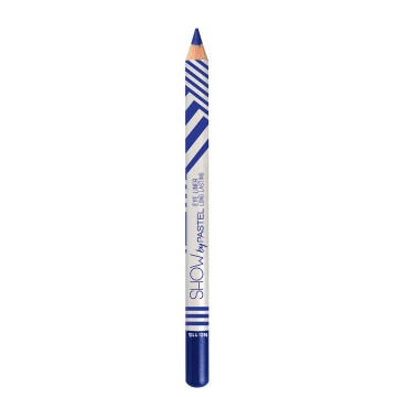Show By Pastel - Show Eyeliner - 115