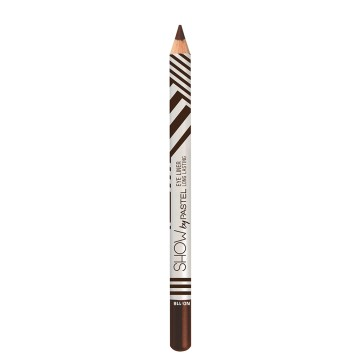 Show By Pastel - Show Eyeliner - 116