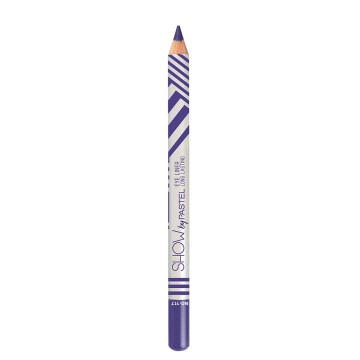 Show By Pastel - Show Eyeliner 117