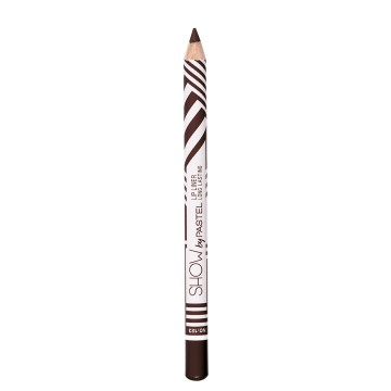 Show By Pastel - Show Eyeliner - 123