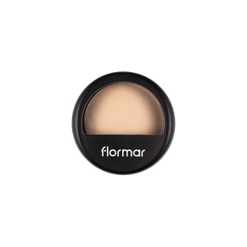 Flormar - Baked Pudra - 29
