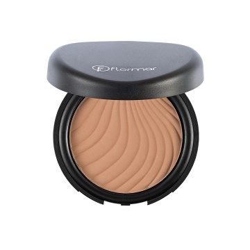 Flormar - Compact Pudra 91