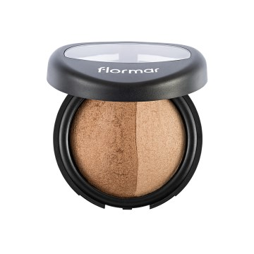 Flormar - Baked Pudra 23