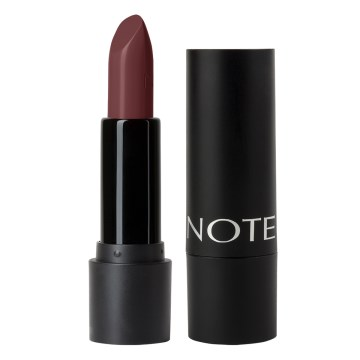 Note - Deep Impact Lipstick 09 Spicy Nude