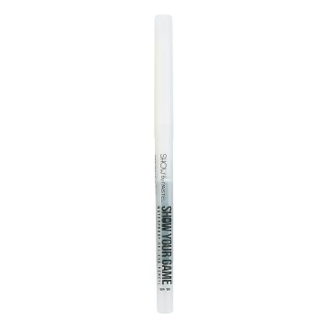 Show By Pastel - Show by Pastel Eyeliner Kalemi 405