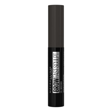 Maybelline New York - Brow Fast Sculpt-06 Deep Brow