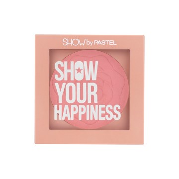 Show By Pastel - Show By Pastel Show Your Happiness Allık-201