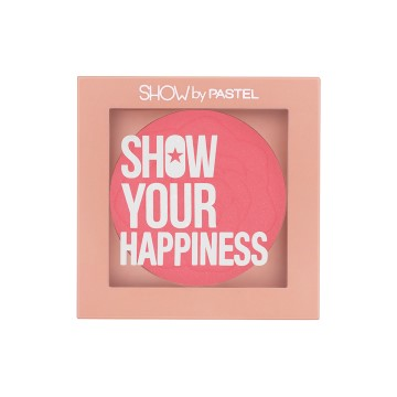 Show By Pastel - Show By Pastel Show Your Happiness Allık-202