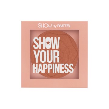 Show By Pastel - Show By Pastel Show Your Happiness Allık-204