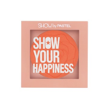 Show By Pastel - Show By Pastel Show Your Happiness Allık-206