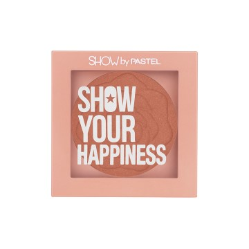 Show By Pastel - Show By Pastel Show Your Happiness Allık-207
