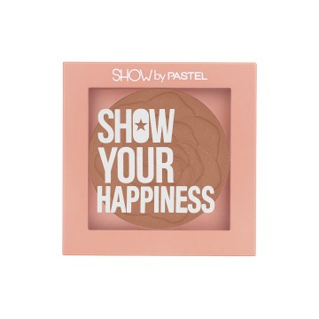 Show By Pastel - Show By Pastel Show Your Happiness Allık-208