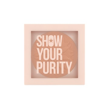 Show By Pastel - Show By Pastel Show Your Purity Pudra-102