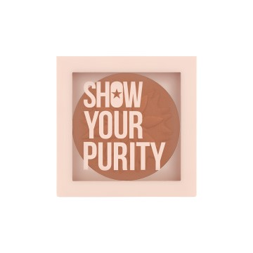 Show By Pastel - Show By Pastel Show Your Purity Pudra-104
