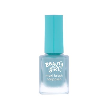 Beauty Girl - Oje Color Of Dose